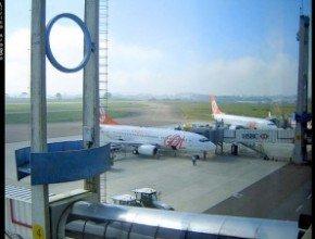 afonso-pena-lirica-aragao-airport-curitiba