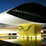 museu-niemeyer-curitiba