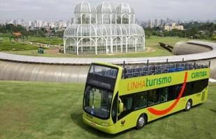 linha-turismo