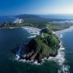 Ilha-do-mel-curitiba