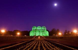 jardim-botanico-noite