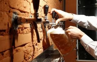 Cervejaria Pfau